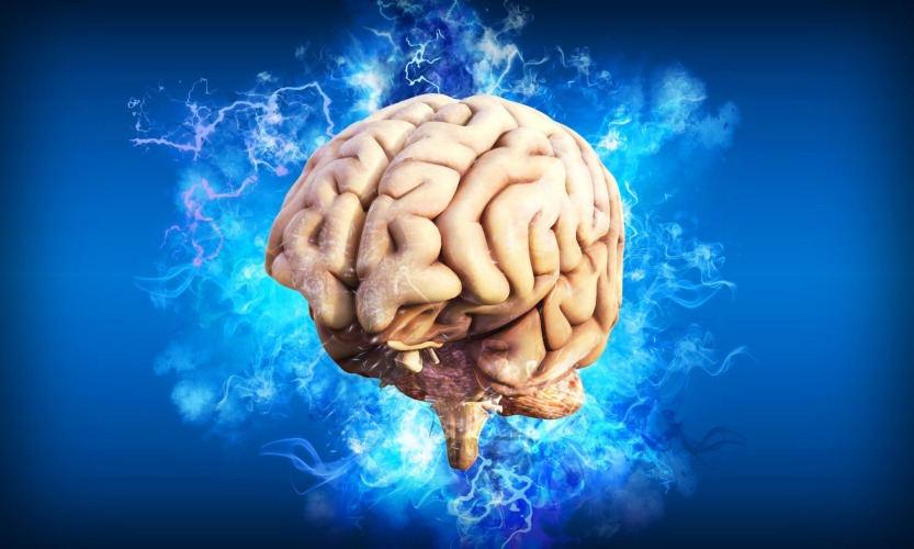 Neurocreatividad y deporte: Cómo lograrla en 5 pasos