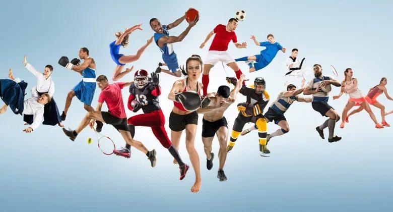 ¿Excelencia Deportiva o Excelencia en el Deporte?