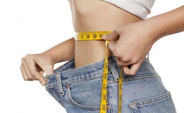 10 Mentiras sobre la pérdida de peso que muchos todavía creen