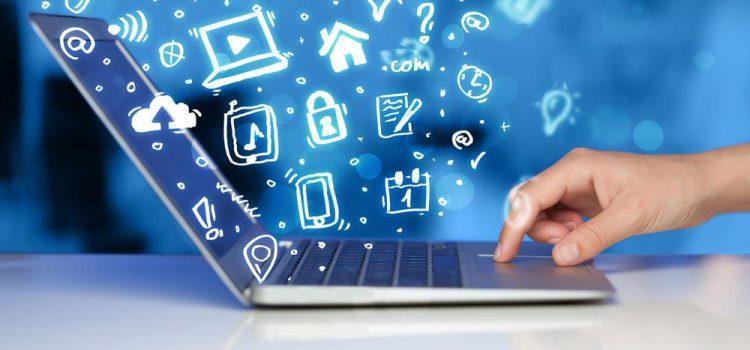 El rol docente en la era digital