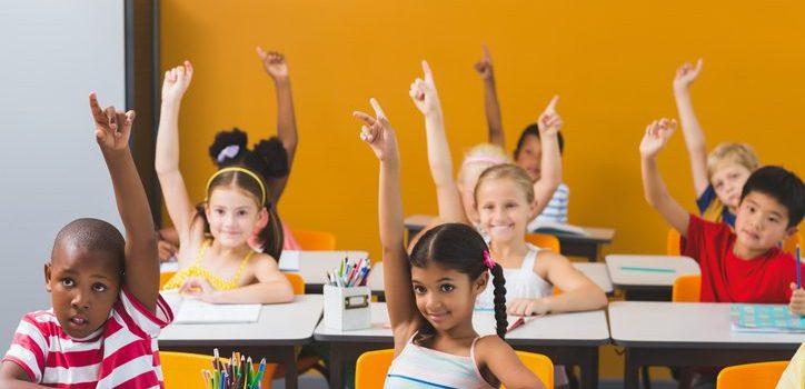 La creatividad como un desafío para la educación del siglo XXI