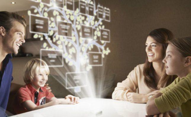 La educación del futuro. Desde 2020 al 2050